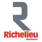 Richelieu - Copy